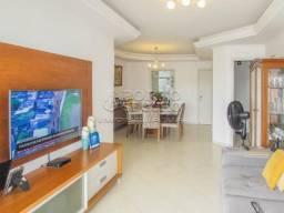 Apartamento à venda com 3 dormitórios em Estreito, Florianópolis cod:5303E