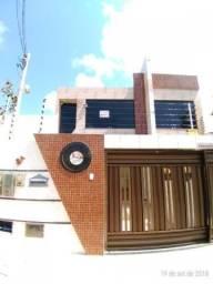 Casa com 3 dormitórios para alugar por R$ 1.100,00/mês - Jabotiana - Aracaju/SE