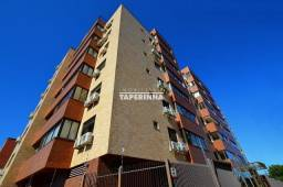 Apartamento à venda com 3 dormitórios em Nossa senhora de lourdes, Santa maria cod:13181