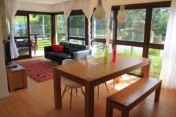 Apartamento à venda com 2 dormitórios em Planalto, Gramado cod:9929278