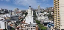 Cobertura Duplex 3/4 - 2 Suítes - 2 Vagas - Elevador - São Mateus