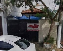 Casa com 1 dormitório à venda, 100 m² por R$ 380.000,00 - Vila Moraes - São Paulo/SP