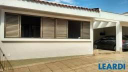 Casa à venda com 5 dormitórios em Vila são francisco, São paulo cod:507765