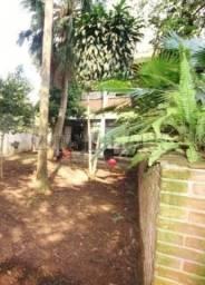 Casa à venda com 3 dormitórios em Pacaembu, São paulo cod:125447