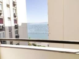 Apartamento para alugar com 3 dormitórios em Centro, Florianópolis cod:A0028