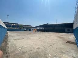 Área para alugar, 3520 m² por R$ 42.000/mês - Vila Guilherme - São Paulo/SP