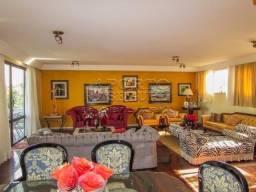 Casa à venda com 4 dormitórios em Itaguaçu, Florianópolis cod:4640K