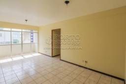 Apartamento à venda com 3 dormitórios em Coqueiros, Florianópolis cod:4380N
