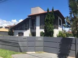 Casa a venda com 2 Suítes e amplo quintal no bairro Campeche em Florianópolis/SC