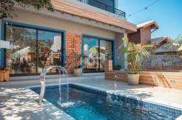 Casa de condomínio à venda com 3 dormitórios em Campeche, Florianópolis cod:HI72768