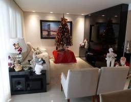 Apartamento à venda, 3 quartos, 3 vagas, Vila da Serra - Nova Lima/MG