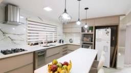 Casa à venda - 3 dormitórios - Itoupava Norte - Blumenau/SC