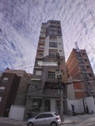 Apartamento para alugar com 1 dormitórios em Nonoai, Santa maria cod:12807