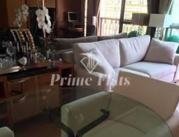 Flat à venda no Gran Estanconfor Itaim com 1 dormitório e 1 vaga!