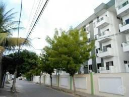 Apartamento com 3 dormitórios à venda, 77 m² por R$ 290.000,00 - Benfica - Fortaleza/CE