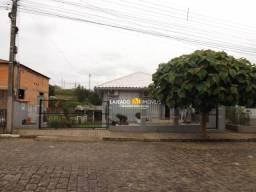 Casa com 4 dormitórios à venda, 120 m² por R$ 297.000 - Moinhos - Lajeado/RS