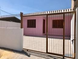 Casa à venda com 2 dormitórios em Mato grande, Canoas cod:30659