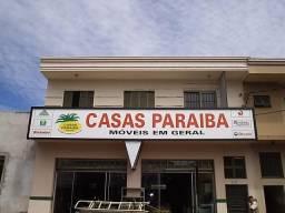 Apartamento para alugar com 3 dormitórios em Centro, Arapongas cod:00255.001