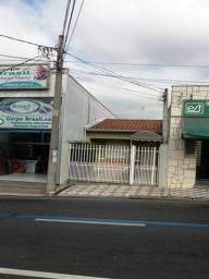 Casa com 2 dormitórios à venda, 106 m² por R$ 280.000,00 - Vila Carvalho - Sorocaba/SP