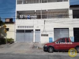 Loja comercial para alugar em Parquelandia, Fortaleza cod:45643