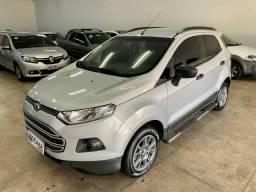 Ford EcoSport 2.0 SE AT