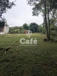 Terreno à venda em Parque serrano, Itaara cod:1024