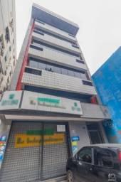 Apartamento à venda em Independência, Porto alegre cod:1032-AP-SUD