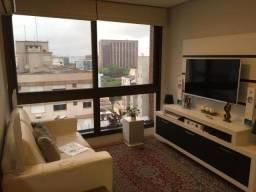 Apartamento à venda com 2 dormitórios em Centro histórico, Porto alegre cod:1384-AP-SUD