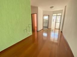 Apartamento para aluguel, 2 quartos, 1 vaga, Carmo - Belo Horizonte/MG