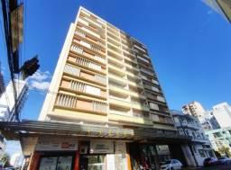 Apartamento para alugar com 3 dormitórios em Centro, Passo fundo cod:16736