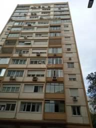 Apartamento à venda com 3 dormitórios em Centro histórico, Porto alegre cod:BT10744