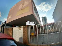Escritório para alugar em Centro, Ponta grossa cod:02950.7890