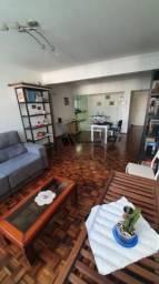 Apartamento à venda com 3 dormitórios em Bela vista, São paulo cod:9143