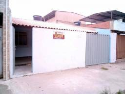 Casa para alugar com 2 dormitórios em Jardim panorama, Ipatinga cod:500