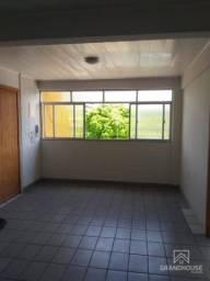 Casa com 3 dormitórios para alugar, 130 m² por R$ 1.470,00/mês - Bento Ferreira - Vitória/