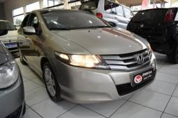 Honda city 2012 1.5 lx 16v flex 4p manual
