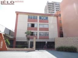 Apartamento para alugar com 1 dormitórios em Zona 07, Maringa cod:02175.002