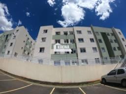 Apartamento para alugar com 2 dormitórios em Estrela, Ponta grossa cod:02950.7904