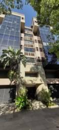 Apartamento à venda em Rio branco, Porto alegre cod:1506-AP-SUD