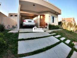 Casa para alugar com 3 dormitórios em Olarias, Ponta grossa cod:02950.7889
