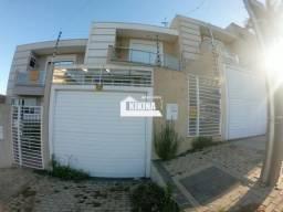 Casa para alugar com 3 dormitórios em Oficinas, Ponta grossa cod:02950.7899