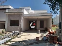 Casa com 3 dormitórios à venda, 110 m² por R$ 450.000,00 - Condomínio Terras de São Franci