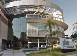Escritório para alugar em Bela suica, Londrina cod:L608