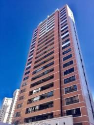 Apartamento à venda com 3 dormitórios em Meireles, Fortaleza cod:DMV265