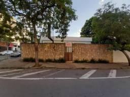 Casa para alugar com 2 dormitórios em Passos, Juiz de fora cod:3011