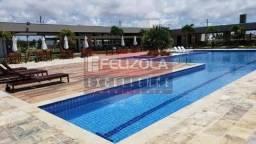 Terreno à venda em Treze de julho, Aracaju cod:505