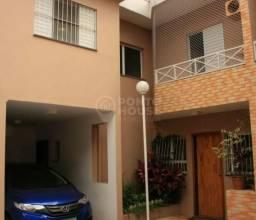Casa em Condominio, Vila Monumento Divisa com Cambuci, 156m², 3 Dorms, 3 Banh, 2 Vgs