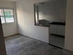 Apartamento para alugar com 2 dormitórios em Oswaldo cruz, São caetano do sul cod:811606
