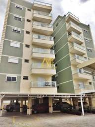 Apartamento Cobertura Duplex no Fátima II em Pouso Alegre !!