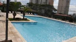 Locação de apartamento 3 dormitórios, suíte, 2 vagas no bairro Saúde